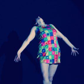 2010 A CORPO LIBERO Theater - ph  Marinella De Bernardi